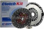 SUBARU WRX EXEDY ORGANIC NEW CLUTCH KIT EJ20T 5SPD